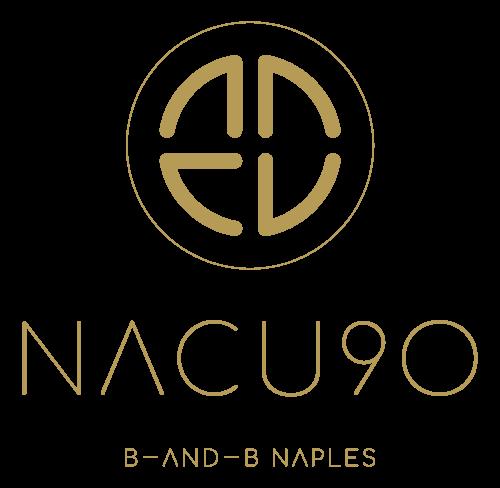 Nacu90